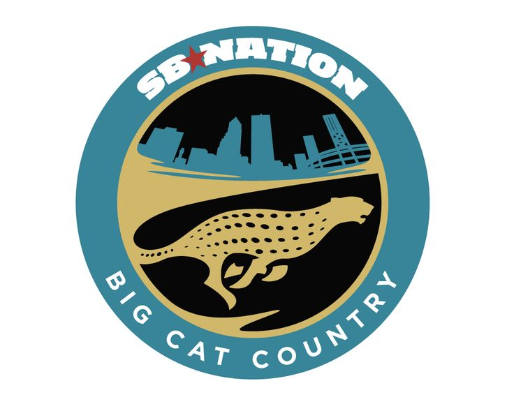 Your best source for quality Jacksonville Jaguars news, rumors, analysis, stats and scores from the fan perspective.