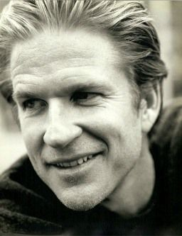 Matthew Modine, 1959 actor, director, writer