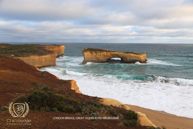 http://www.amazon.com/dp/B00O8ZISWU London Bridge, Great Ocean Road http://chicvoyageproductions.com/travel-photos-for-sale-melbourne/