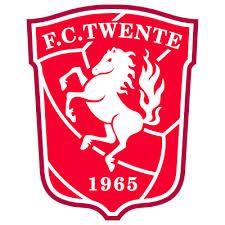 FC TWENTE holland