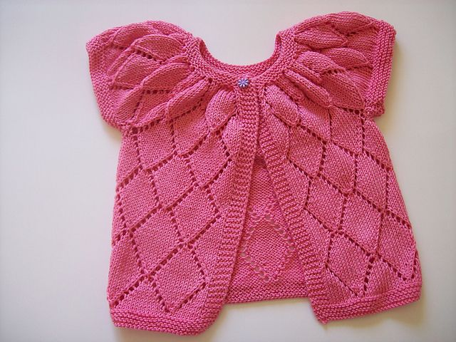 91 Best Free Baby Knitting Patterns Images On Pinterest Baby