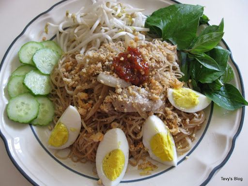 ... khmer recipes asian recipes cambodian food recipe cambodian cuisine