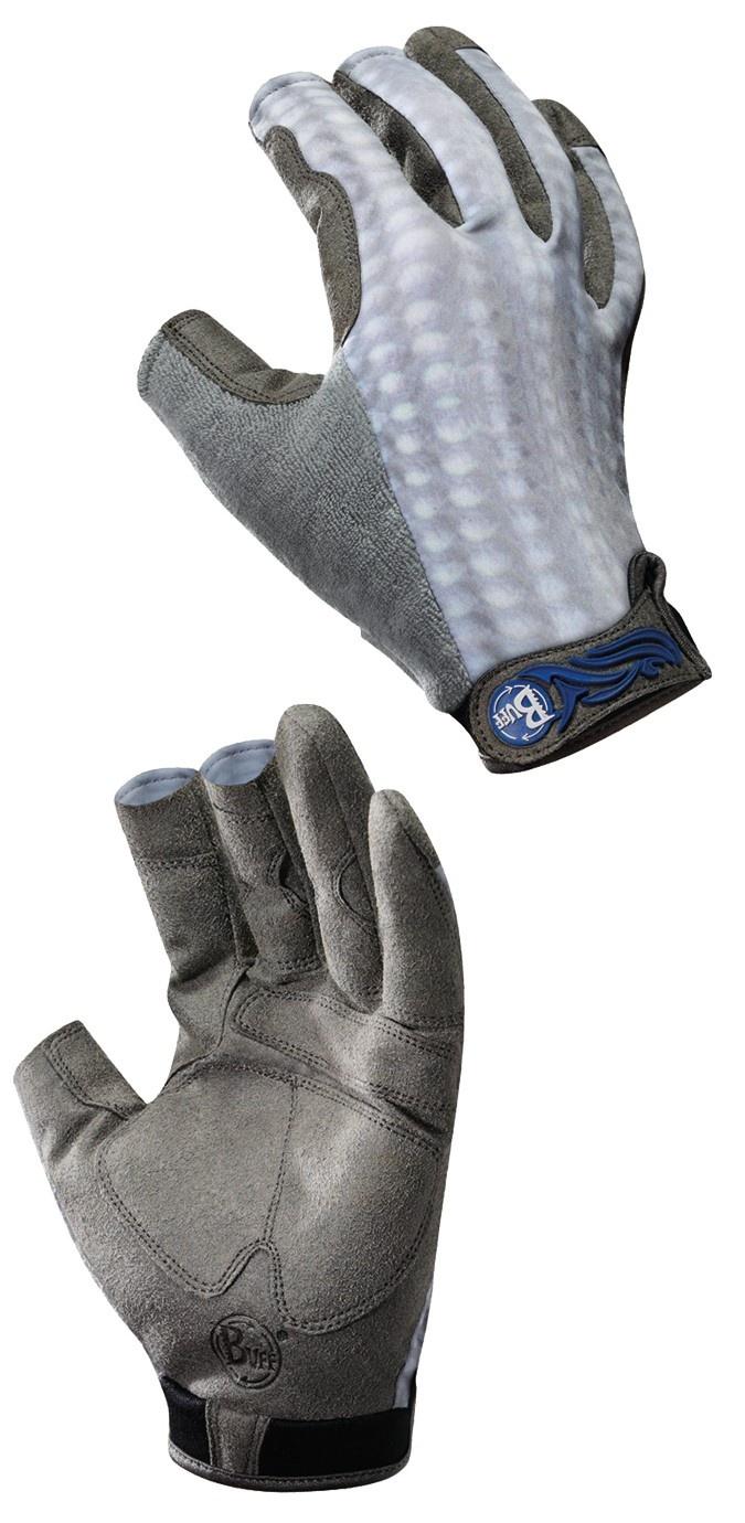 22 best fishing gloves images on pinterest fishing for Buff fishing gloves