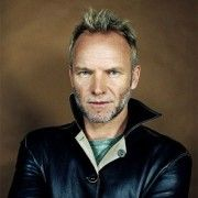 Sting Marquee Cork 2013 live concert date confirmed for Monday July 1st!