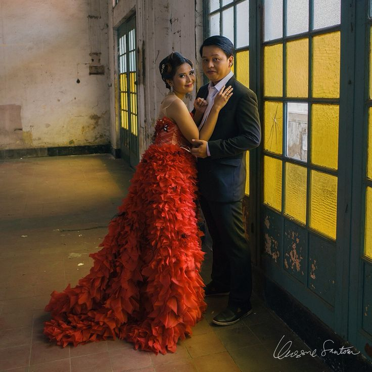 Prewedding Ideas, Prewedding poses, Prewedding . . . I want to grow old with you and be able to say that I have lived an amazing life with you. -PopskyMomsky 09.04.17 . . Wonderful shot by: Unggul Santosa @Petrichor218  #petrichor218 . . Asisstant Photographer: Meizar Nasution @Meizar_n . . #preweddingposes #preweddingjakarta #prewedding #petrichor218