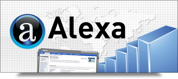 How to get more Backlinks to Increase Your Alexa Rank ~ Cheap and Best ASP.NET Hosting in United States