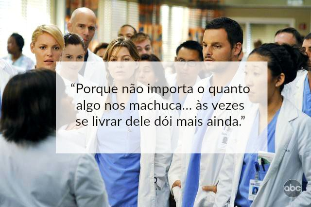 frases greys anatomy 116 400x800 4