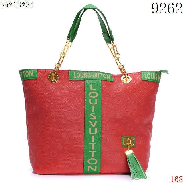#cheapmichaelkorshandbags Louis Vuitton hobo, Louis Vuitton handbags outlet, Louis Vuitton handbags cheap, Louis Vuitton handbagsshop