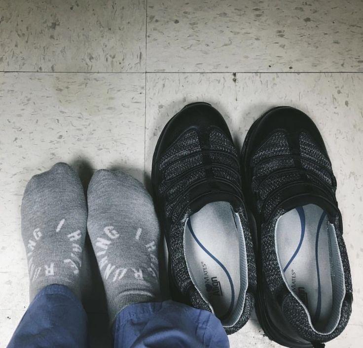 cole haan shoes uaeh servicios escolares uam 718168