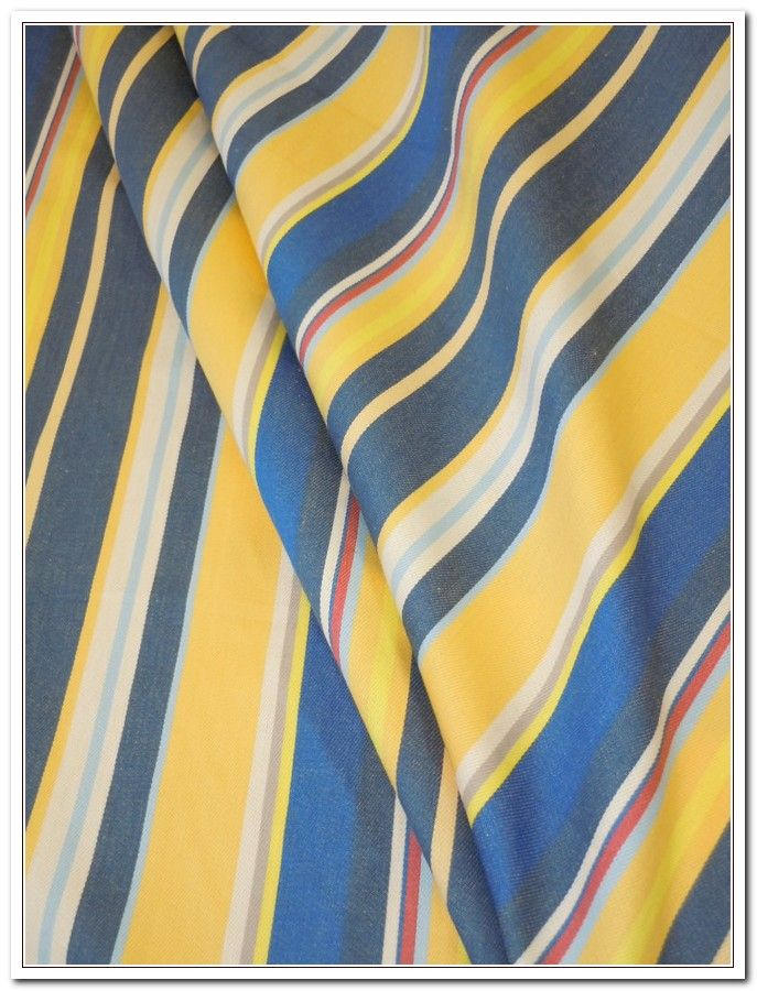 blue and yellow kitchen curtains curtain curtain image gallery