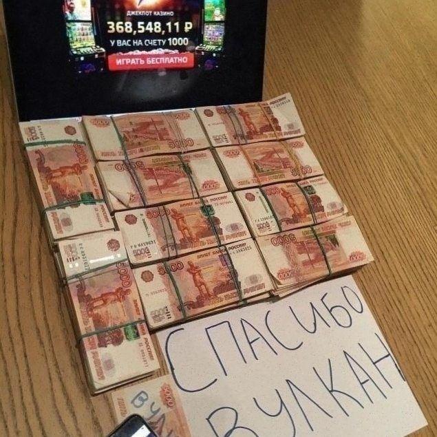 Зарабатывай на бонусах казино играют ли девушки в казино