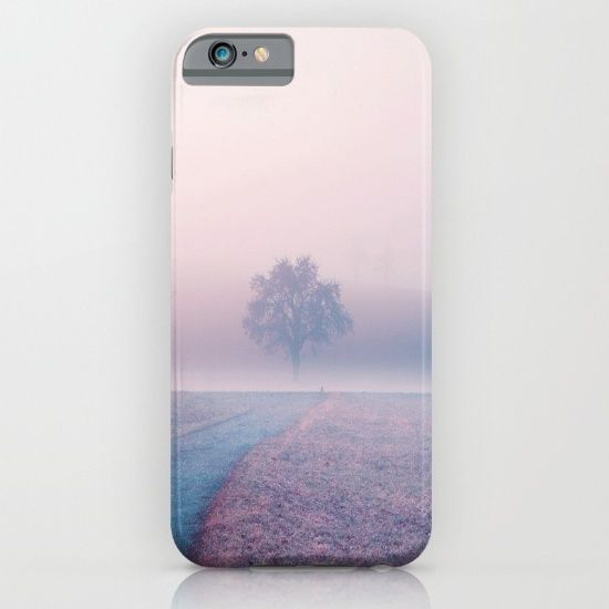 https://society6.com/product/pastel-vibes-02_iphone-case?curator=vivianagonzalez