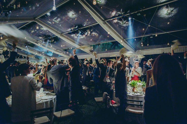 Gazebo e tensostrutture a noleggio per matrimoni ed eventi. Preludio noleggio attrezzature per catering ed eventi.