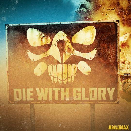 Mad Max: Fury Road (2015) / TH0040