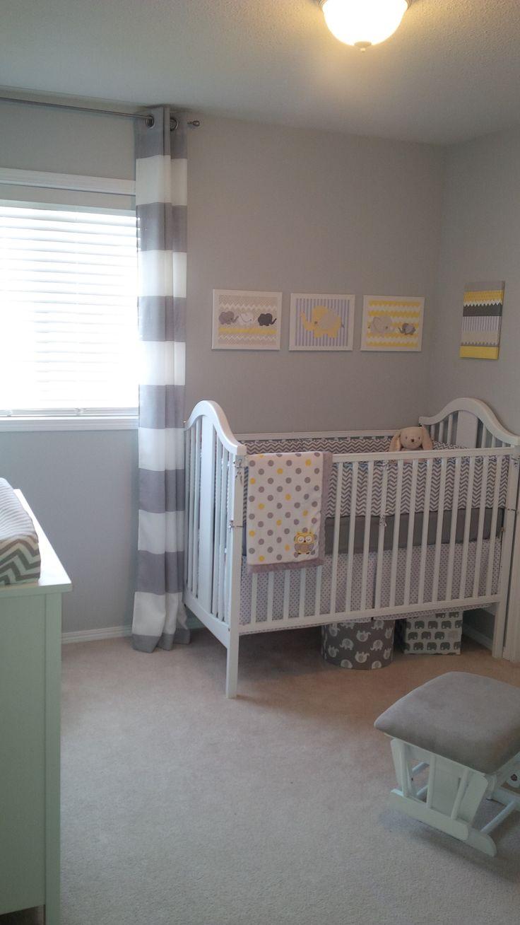 198 besten Baby #5? lmao. No. Bilder auf Pinterest | Kinderzimmer ...
