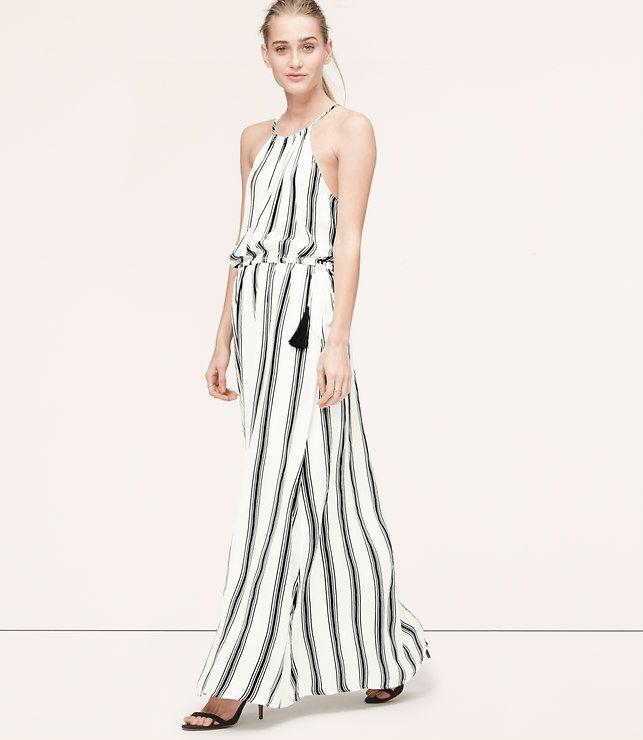 Ann taylor long dress