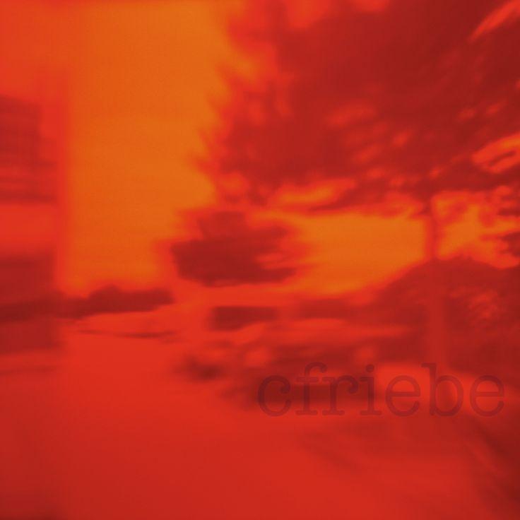 abstrakte fotografie hinter Acrylglas, 100x100 cm