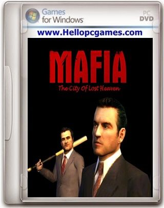 Mafia The City of Lost Heaven PC Game File Size: 1.33 GB System Requirements: OS: Windows XP,Vista, 7,8.1 CPU: Pentium III Processor RAM: 1 GB Graphics Card: 512 Mb / nVIDIA GeForce ATI Radeon Sound Card: Sound device compatible with DirectX 9.0c Free space on hard disk: 2.5 GB Download Tom Clancy's Splinter Cell Conviction …