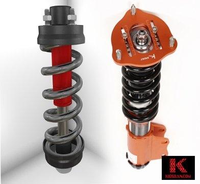 toko shockbreaker - kiosonderdil.com
