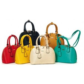 Verde Bag 16-0002494