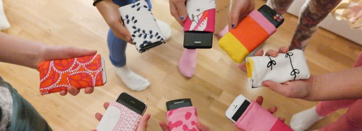 Mobilvesker