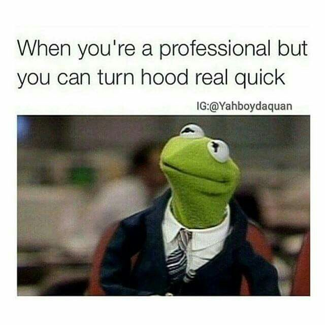 Life In The Hood Quotes Images: 208 Best Kermit! Bomb Ass Tea Images On Pinterest