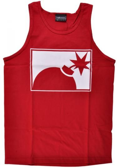 1000+ ideas about Wholesale Hip Hop Clothing on Pinterest ...