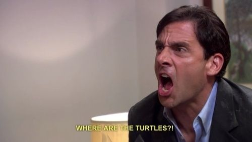 The 25 Best Michael Scott Quotes