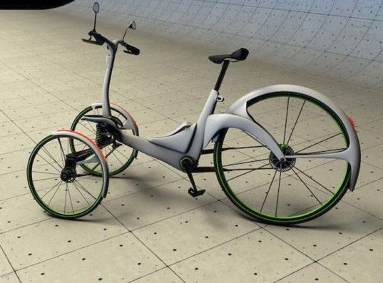 Dimitrios Niavis, green transportation, electric bicycle,commuting by bicycle, green commuting, electric vehicle, green technology, sustainable electric travel