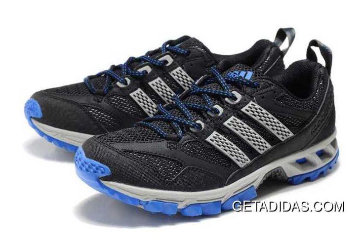 http://www.getadidas.com/adidas-kanadia-diamond-trail-shoes-in-black-blue-super-goodfeeling-limit-superior-materials-topdeals.html ADIDAS KANADIA DIAMOND TRAIL SHOES IN BLACK BLUE SUPER GOOD-FEELING LIMIT SUPERIOR MATERIALS TOPDEALS Only $87.97 , Free Shipping!