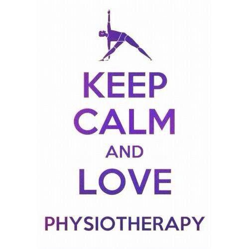 Fisioterapia a domicilio fisioterapia a domicilio, fisio, rehabilitacion http://fisioathome.com/