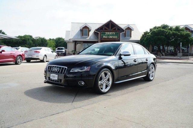 Car brand auctioned:Audi S4 Premium Plus 2011 Car model audi s 4 premium plus Check more at http://auctioncars.online/product/car-brand-auctionedaudi-s4-premium-plus-2011-car-model-audi-s-4-premium-plus/