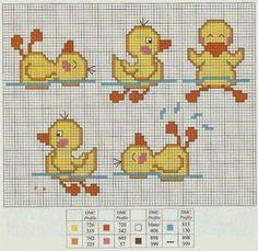 07ee8992e20c487c94bbd5cb5365dfef.jpg 236×229 pixeles