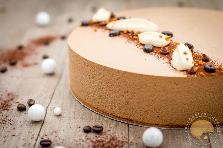 gateau-capuccino-cafe-cake-coffee-mascarpone-chocolat-amande-alm