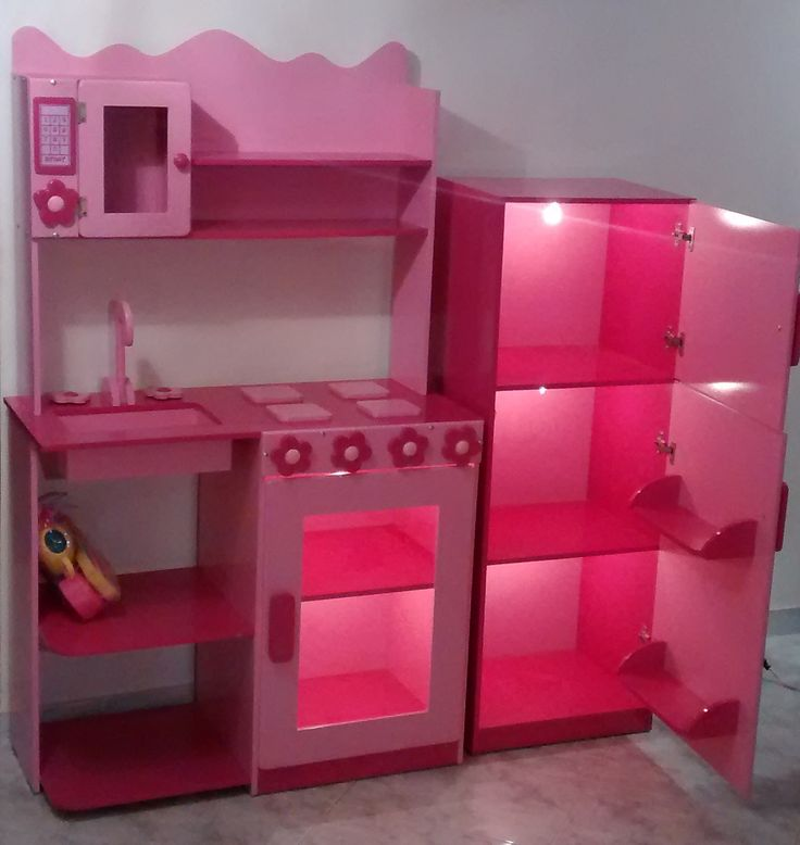 cocina infantil mueble infantil nias cocinitas de juguetes para nias cocina para nias