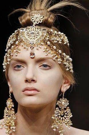 Perły Bizancjum / Pearls of Byzantium, Byzantine Empire