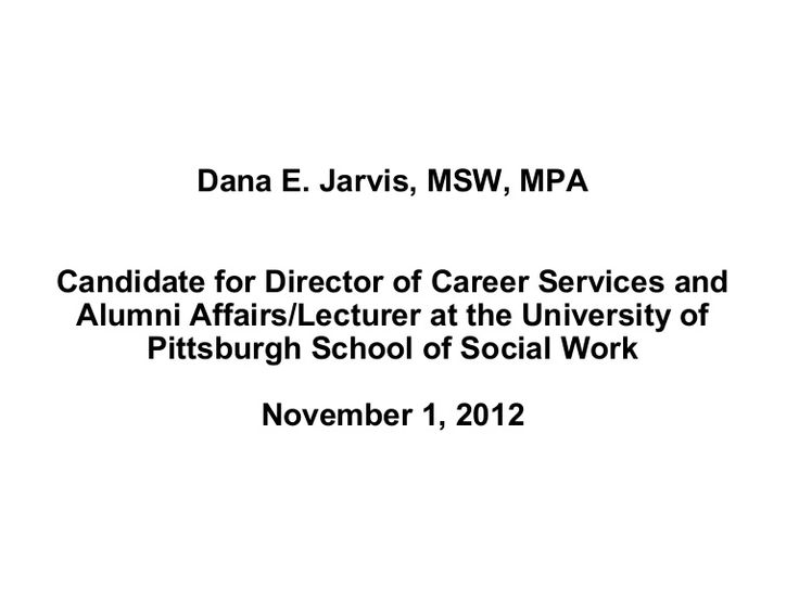 9 best Success Tip of the Day images on Pinterest Tips, People - social worker job description