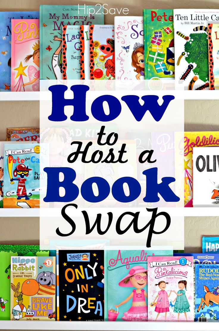 best 25 book swapping ideas on pinterest reading incentives