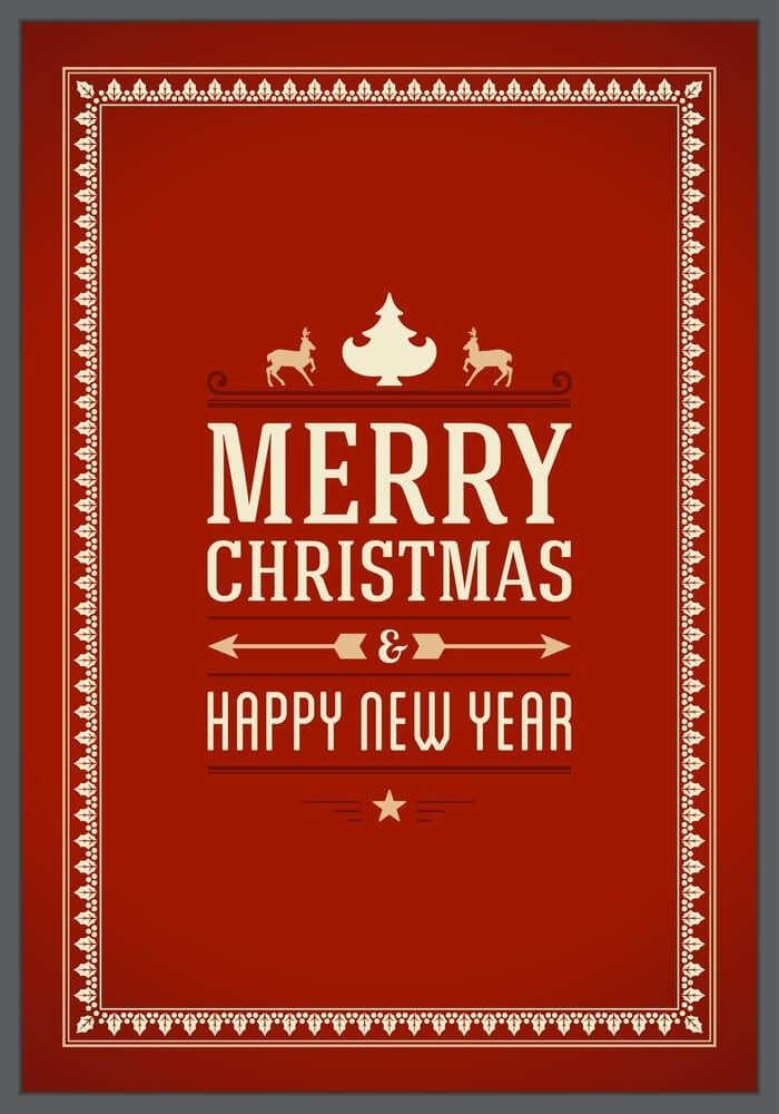 Christmas Greeting Cards Images Free Download Christmas Greeting