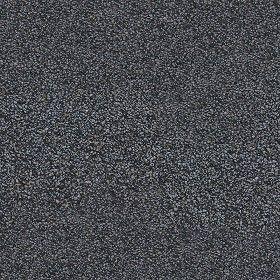 Textures Texture seamless | Draining asphalt texture seamless 07227 | Textures - ARCHITECTURE - ROADS - Asphalt | Sketchuptexture