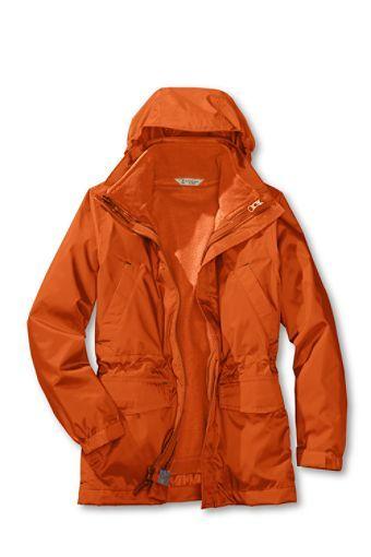17 best images about boys rain jackets on pinterest