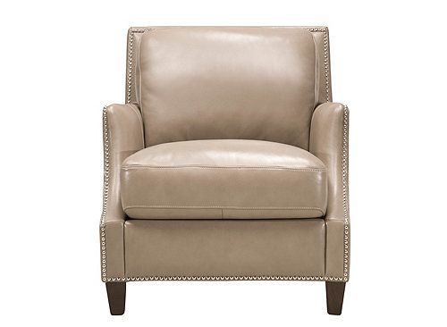 Create a stylish and comfortable living room with this raleigh leather chair its striking yet - Comfortably modern living room chairs stylish design ...