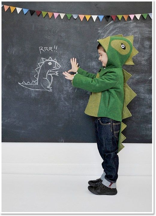 childrens-dinosaur-jacket.jpg 520×719 пикс