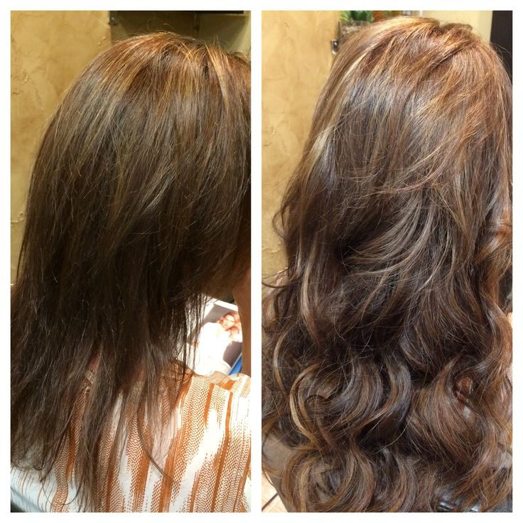 Best hair extensions in dallas tape on and off extensions best hair extensions in dallas 69 pmusecretfo Choice Image
