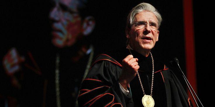 Julio Frenk es investido como Rector de la Universidad de Miami - http://diariojudio.com/comunidad-judia-mexico/julio-frenk-es-investido-como-rector-de-la-universidad-de-miami/153095/