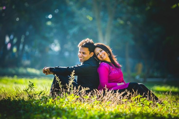 Photographers in Allahabad for Post Wedding Photography