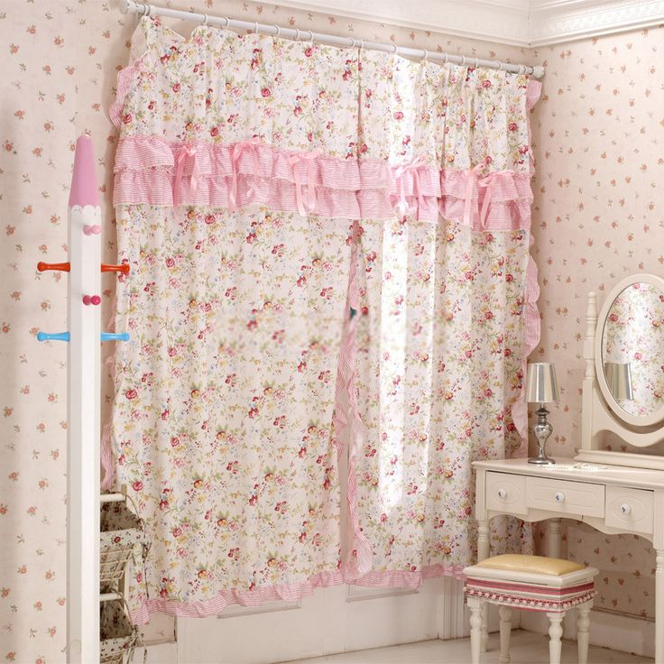 Best 25 Girls Bedroom Curtains Ideas On Pinterest Teen Bed Room Ideas College Bedroom Decor