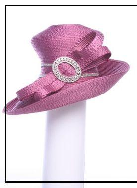 cogic hats - Google Search