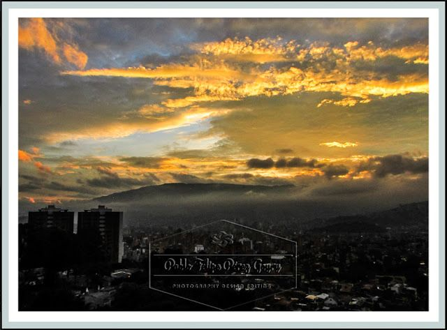 Photo Contextus  ©Pablo Felipe Perez Goyry: 9 Multicolor Photography Digital ©Pablo Felipe Pér...