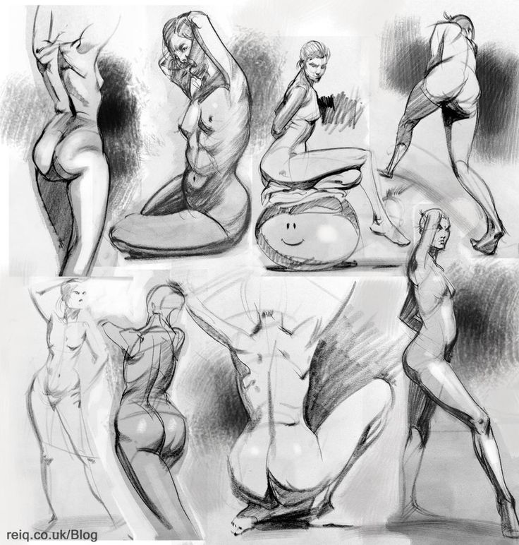 Character Design From Life Drawing : Best images about animation on pinterest